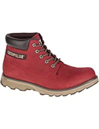 Men's Founder Chukka Boot
