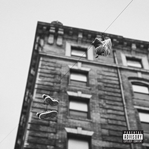 Apollo Brown And Skyzoo-The Easy Truth-CD-FLAC-2016-FrB Download