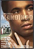 Based on the best-selling book, Mandingo is a shocking look at plantation life in the Deep South. Mede (Ken Norton) is a slave whose master, Hammond Maxwell (Perry King), intends on keeping him as a prizefighter. As Maxwell focuses his attention on h...