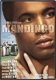 Mandingo poster thumbnail