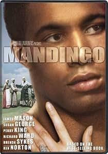Mandingo [Import]