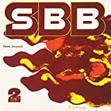SBB - Nowy Horyzont +Bonus (2014 Reamster) [Japan LTD Mini LP SHM-CD] BELLE-142218