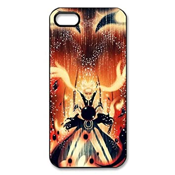 naruto coque iphone 5