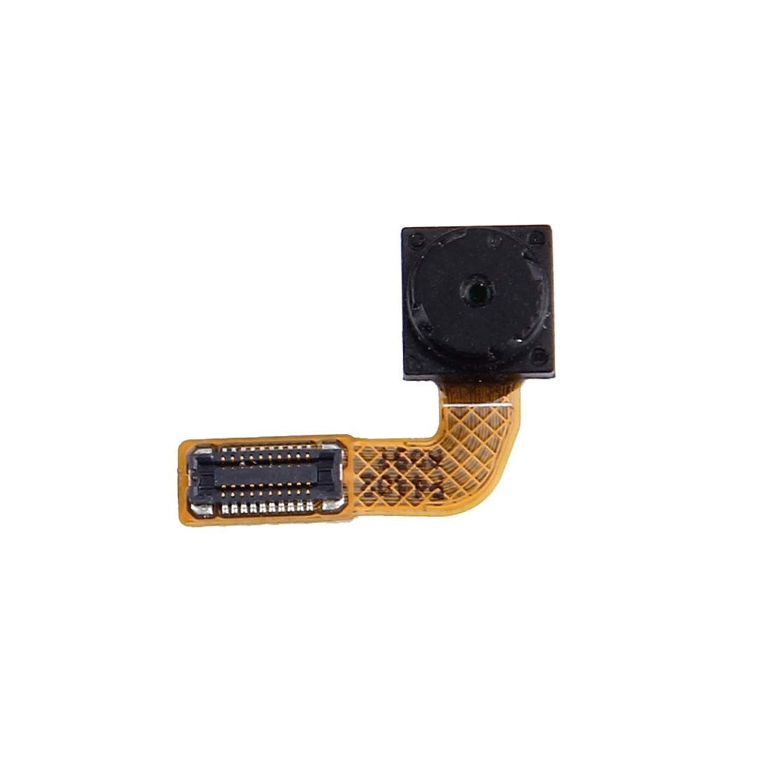Mobile Accessories Front Facing Camera Module Flex Cable for Galaxy Tab 4 8.0 / T330