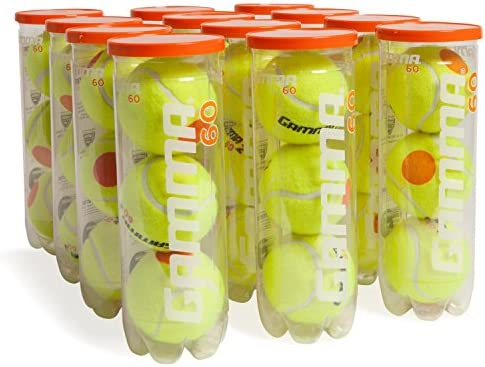 Amazon.com: Gamma Sports Kids Training (Transition) Balls: Sports & Outdoors