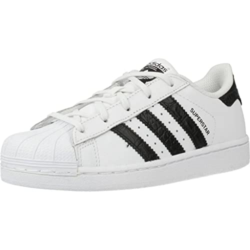 Adidas Superstar C BZ0370 (31)