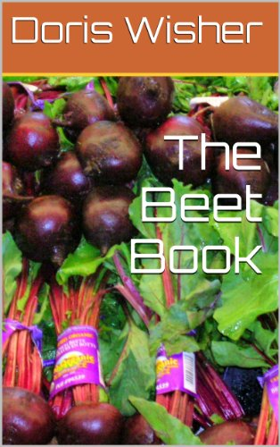 The Beet Book