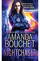 Nightchaser Kindle Edition