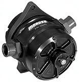 Moroso 22643 Pro Mod Style Vacuum Pump