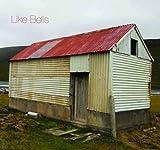 Like Bells by Like Bells (2009-05-12)
