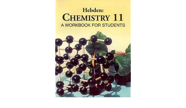 hebden chemistry 11 pdf