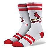 Stance Men's Redbirds Socks
