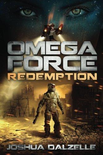 omega force 4 - 6