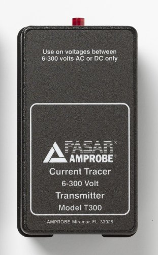 Amprobe T-300 Current Tracer Transmitter for CT-326-C Kit (Replacement) by Amprobe