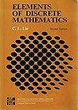 Elementary Discrete Mathematics, Liu, 0070381305