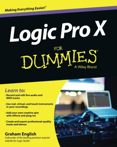Looking for a mixing logic pro x? Have a look at this 2019 guide!
