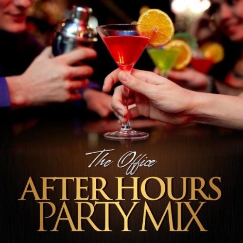 The Office: After Hours Hit Mix