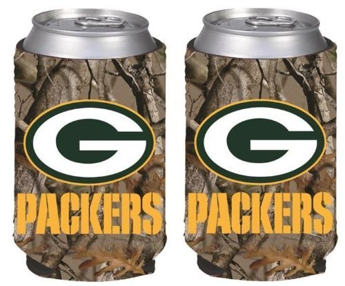 packers can holder - 6