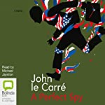 A Perfect Spy | John le Carré