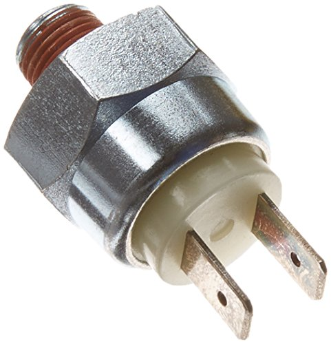 Standard Motor Products SLS34 Stoplight Switch