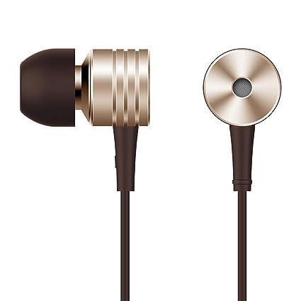 17e9067b414 1MORE Piston Classic Earphones with MIC & Volume: Amazon.in: Electronics