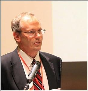 Alexander Laban Hinton