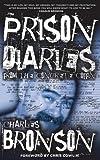 Prison Diaries: From The Concrete Coffin