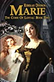 img - for Marie (The Curse of Lanval) (Volume 2) book / textbook / text book