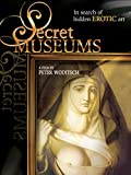 Secret Museums