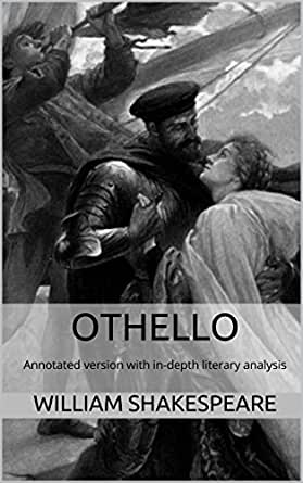 Critical Analysis Of Hamlet by William Shakespeare Essay