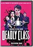 Deadly Class: Season One