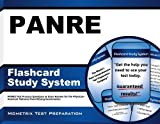 By PANRE Exam Secrets Test Prep Team PANRE Flashcard Study System: PANRE Test Practice Questions & Exam Review for the Physician Assistan (Flc Crds) [Cards]