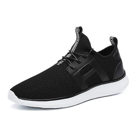 Amazon.com  SSLOPY\u0026 2019 Popular Casual Shoes Men Soft