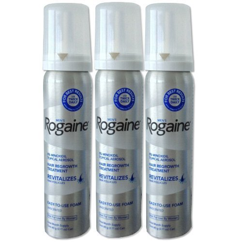 rogaine-for-men-hair-regrowth-treatment-5-minoxidil-topical-aerosol-easy-to-use-foam-211-ouncepack-o