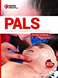 Pediatric Advanced Life Support (PALS) Certification Course Kit, Practice Tests included