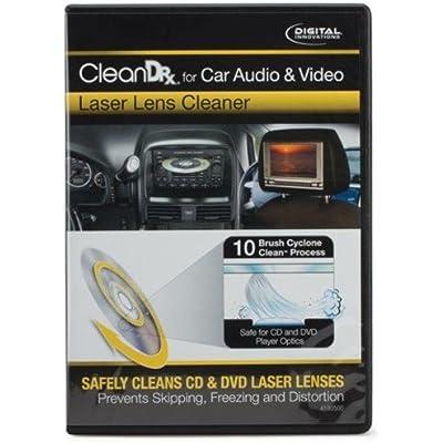 digital-innovations-cleandr-for-car