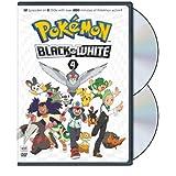 Pokemon Black and White Set 4