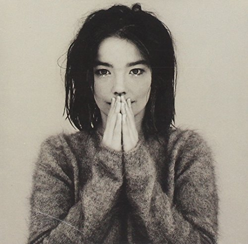 Björk - Bj?rk - Debut - Mother Records - 519715-2 By Bj?rk - Zortam Music