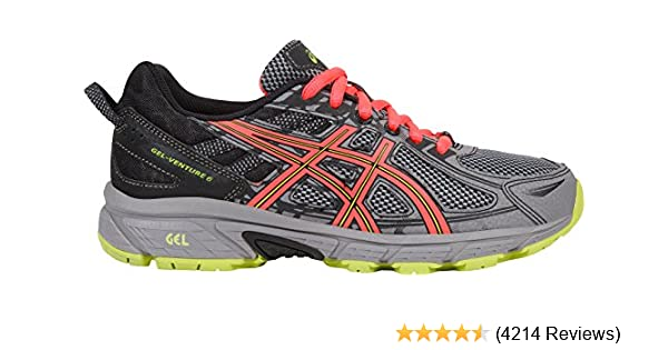 where can you buy asics running shoes