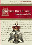 img - for The Scottish Rite Ritual: Monitor & Guide book / textbook / text book