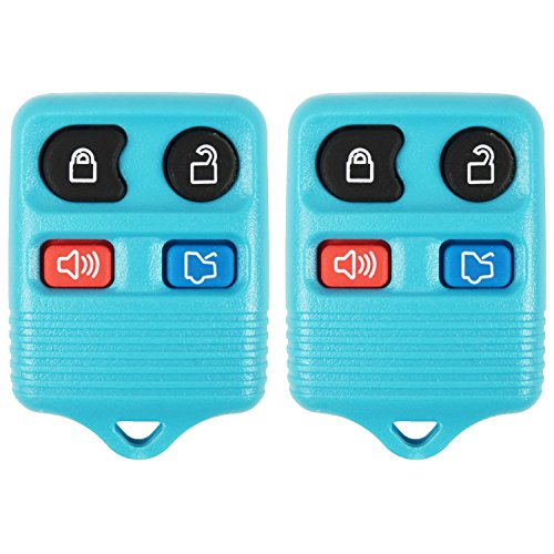 2-light-blue-qualitykeylessplus-remote-replacement-4-button-keyless-entry-fcc-id-cwtwb1u331-free-key