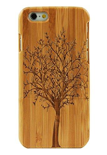 iphone 6 6S Wood Case 4.7