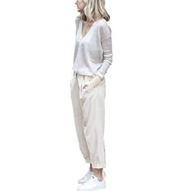 64a6396a068 Plus Size Pants for Women