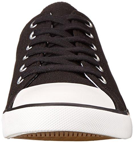 Lacoste Men's L27 Low-Top Sneaker