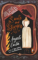 Saints and Strangers (King Penguin)