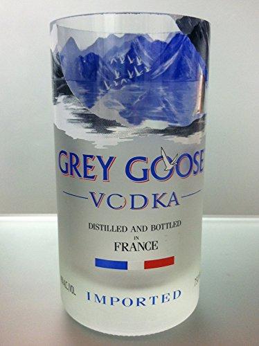 grey-goose-recycled-bottle-tumbler-16-oz