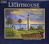 Lighthouse Christian 2015 Calendar