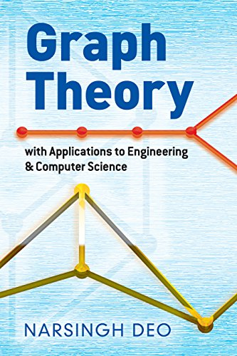 Graph theory with applications to engineering and computer science graph theory with applications to engineering and computer science dover books on mathematics by fandeluxe Images