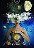 Queen of the Moon Oracle: Guidance through Lunar