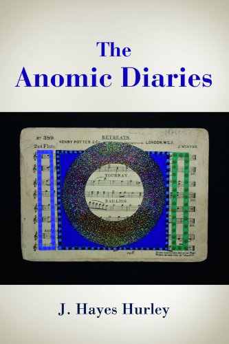 The Anomic Diaries